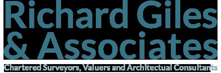 Richard Giles & Associates, Chartered Surveyors
